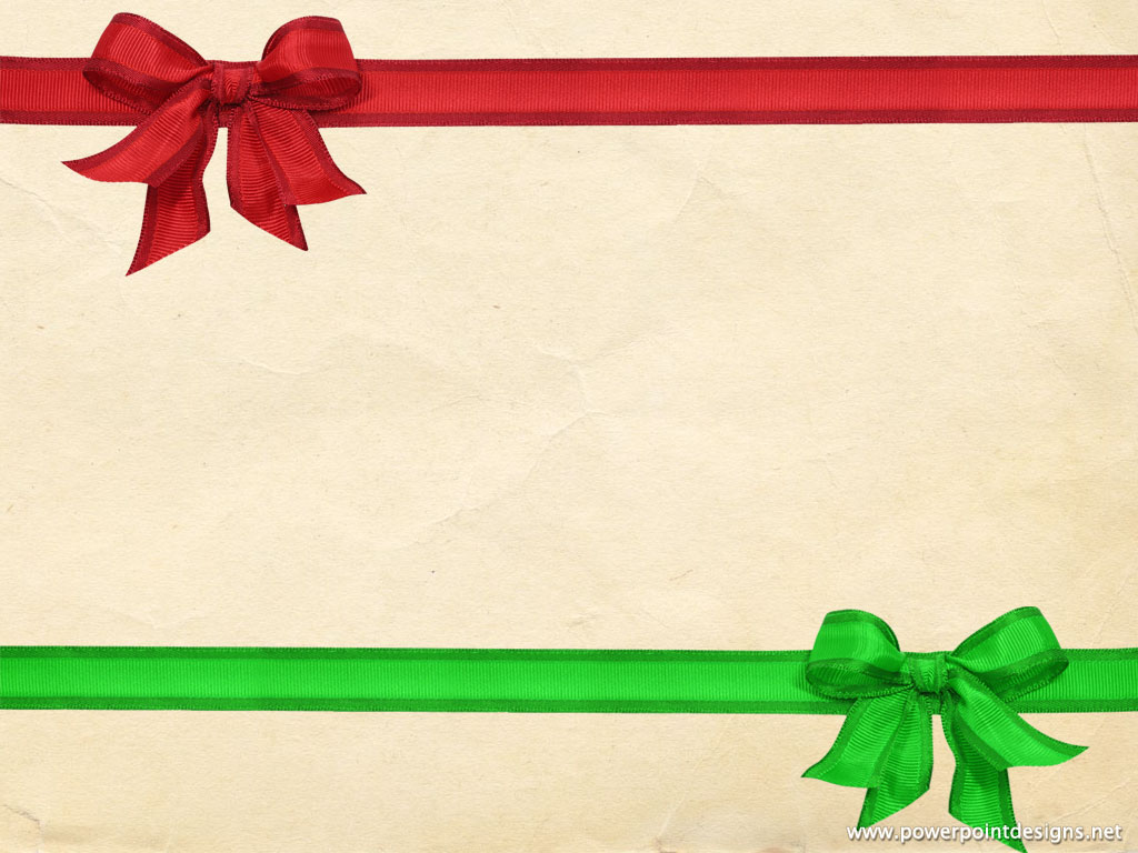 christmas clipart borders backgrounds - photo #5